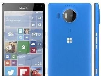 5英寸Lumia将绝迹 Lumia 650或成终结者