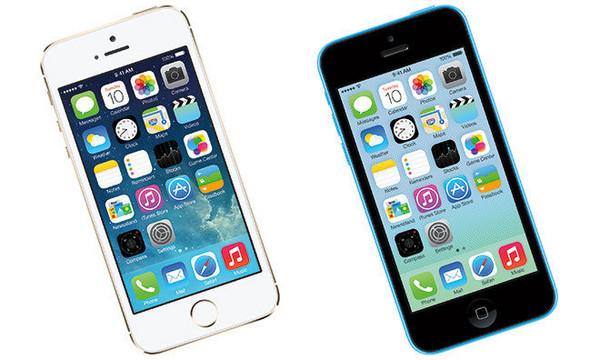 【苹果7代手机图片|iphone7代手机图片】-手机中国