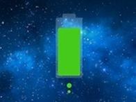 6010mAh电池 蓝魔MOS1 max续航评测