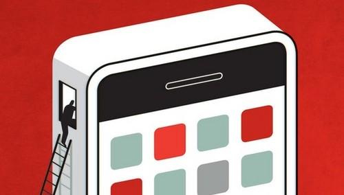 中兴安全手机曝光 国产系统/自主芯片第1张图