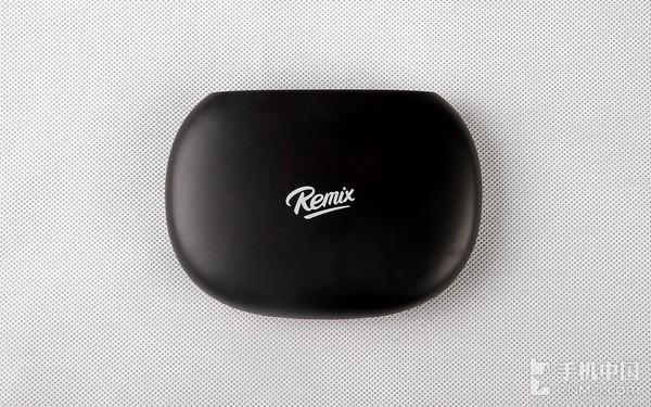 肥皂盒的逆袭之路 技德Remix mini体验