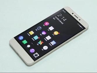 乐1s手机视频评测 千元机市场硝烟再起