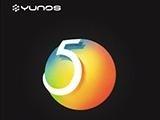 速度更快更智能 全新YunOS 5正式发布