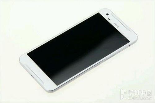 HTC One X9工程机曝光 摆脱下巴噩梦