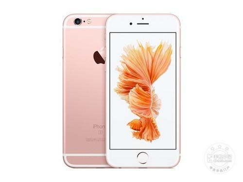 苹果6代手机图片
