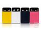 千元也能玩出彩 5款手机让你与众不同