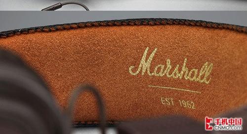 马歇尔MAJOR II四色发烧级耳机  现货980元