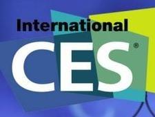更强更快更智能 关键词解读CES手机新品
