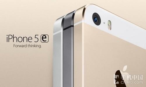 据悉,有富士康员爆料称,iPhone 6c(或许叫做苹果4英寸新机更为贴图片
