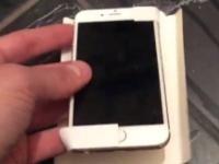 苹果4英寸新机视频首曝光:5c的升级版