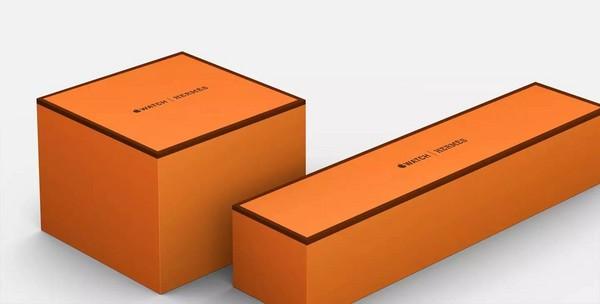 包装 包装设计 设计 600_304