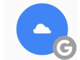 "Google Now通知图标更新只显示""G"""