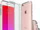 iPhone 5se开始生产 将于3月正式发布