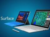 台媒:微软2016年出货600万台Surface