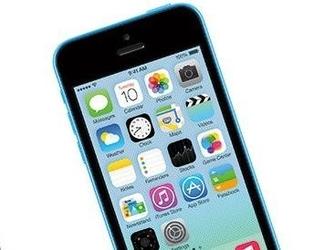 苹果4英寸iPhone增加供应商 纬创加入
