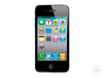 卖得好也是错?苹果iPhone 4s印度停售