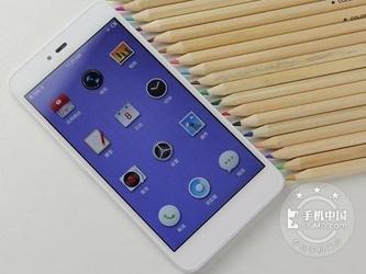 性价比十足 Smartisan U1仅售799元