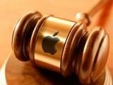 美政府怒了:苹果不解锁就交出iOS源码