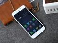 360手机f4评测:符合传统美学的设计