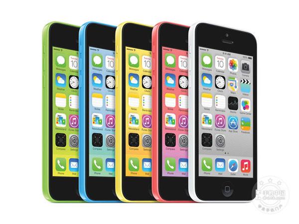FBI拿钱砸来帮手破解iPhone 何方神圣?