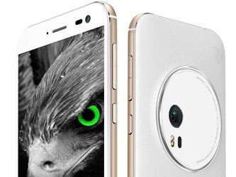 3倍光学变焦 华硕ZenFone Zoom现货售