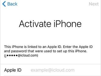苹果暂停iOS 9.3推送 这些设备受影响