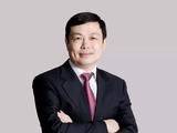 杨杰任中国电信董事长 杨小伟任总经理