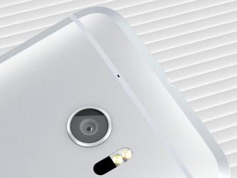 外形界面全变了 HTC 10亮点功能解析