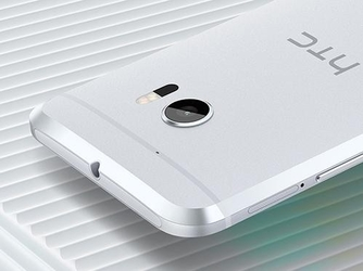 HTC 10解读:槽点与亮点齐飞的手机