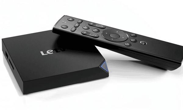 """""""樂視(Le)電視盒""""的图片搜索结果"""