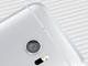 ���ν���ȫ���� HTC 10���㹦�ܽ���