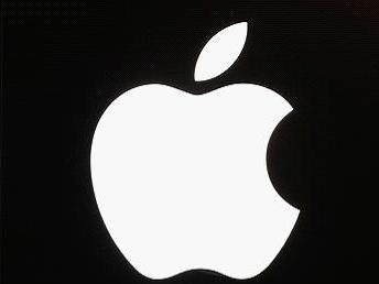 苹果推送iOS 9.3.2 Beta2公测版更新