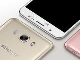 ����Galaxy J5/J7������ �������ϼ�