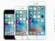 5s悲剧 苹果中国iPhone以旧换新再调价