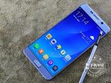 突破底线 三星Galaxy Note5仅售2850元