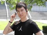 硕美科S3体验 原来运动耳机还能这么玩