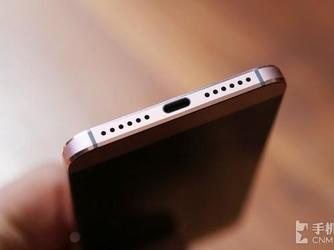 消失的耳机接口,细数手机圈怪现状(2)