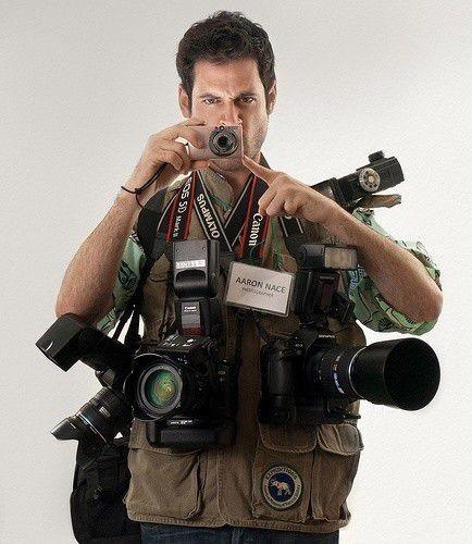 用过摩米士X-Lens手机壳 相机光荣下岗