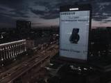 Ī˹�ƽ�ͷ�־�������Galaxy S7 Edge