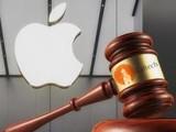 高校怒了 加州理工Caltech状告苹果侵权