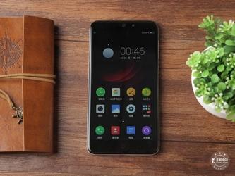 360手机N4全网通版体验:全网通外有啥