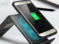 LG黑科技:已完成磁共振无线充电的研发