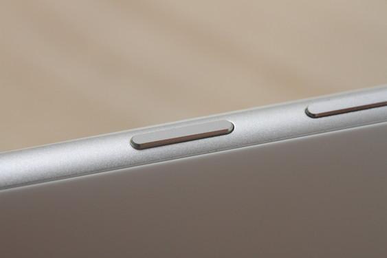 360手机f4全网通版体验:长得好拍的好