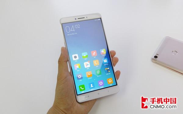手机max华为小米主题哪个app好图片
