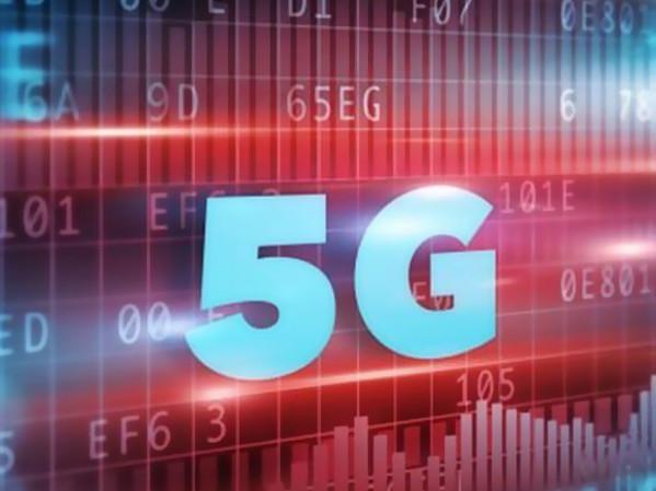 联发科携手中国移动 积极布局5G市场