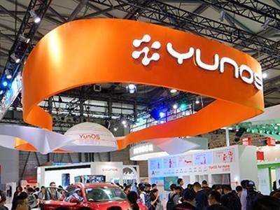 天了噜!YunOS国内份额超iOS 凭啥?