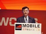 中移动今年4G用户将超5亿 4G终端3.3亿