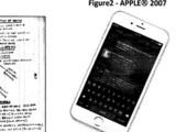 又遭到起诉 苹果被索要100亿美元赔偿