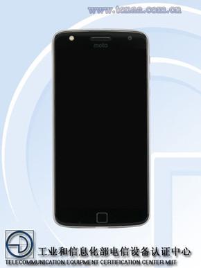Moto Z Play国行入网 增加3.5mm耳机孔第1张图