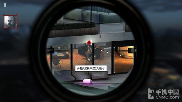 来一场酣畅淋漓的射击 杀手:狙击手评测